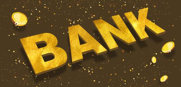 邮储银行信用卡如何销卡?销卡要注意哪些方面?资讯生活
